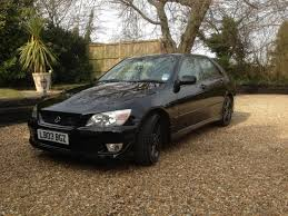 lexus is300 bhp my first lexus lexus is200 lexus is300 club lexus owners club