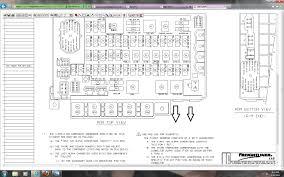 2001 freightliner wiring diagram u2013 2001 freightliner turn signal