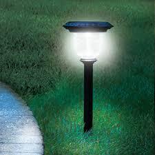 the best solar lights to buy best solar lights awesome house lighting installing solar lights