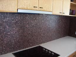 Tile Ideas For Kitchens Splashback Ideas Cream Kitchen U2014 All Home Design Ideas Best