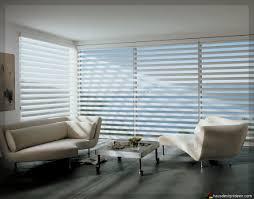 Neues Wohnzimmer Ideen Verlockend Wohnzimmer Fenster Design Ideen Atemberaubend Gardinen