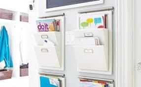 Office Wall Organizer Ideas Wall Organizer For Office Wall Organizers For Home Office Edeprem