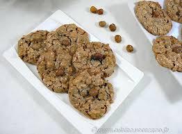 une cuisine pour voozenoo 7 best irakien syrien images on kitchens biscotti and