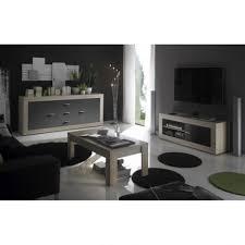 Petit Meuble Vendre Montreal Meilleur Mobilier Et Décoration Cool Petit Meuble Tv A Vendre