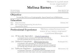 simple resume format in word file download simple resume format inssite