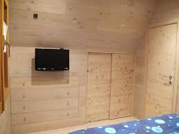 rivestimenti interni in legno efrem le parquet rivestimenti