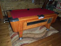Valley Pool Table by Valley Manufacturing Pool Table Awe Inspiring On Ideas In Who