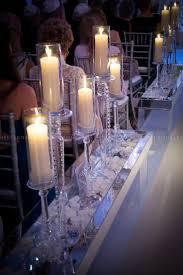 126 best sanctuary decor images on pinterest church weddings