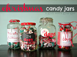 christmas candy ideas google search cool crafts pinterest