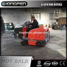 electric street sweeper electric street sweeper suppliers and