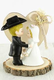 western wedding cake topper western cowboy wedding cake topper wedding collectibles