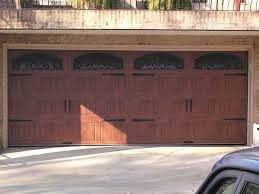 Overhead Door Of Houston Garage Door Houston Tags Pertaining To Doors Plans 14