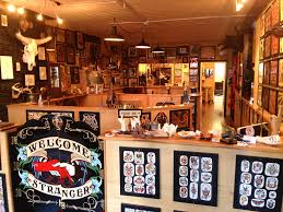 best tattoo shops in san francisco for tattoo art and piercings