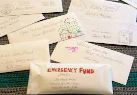 mic how a simple white envelope resurrected my finances