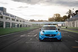 volvo homepage volvo wtcc polestar s60 track drive review motor trend