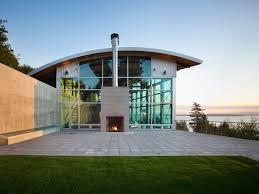 simple modern house design modern steel houses modern house design modern steel houses kit