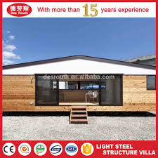 2 bedroom prefab homes 2 bedroom prefab homes suppliers and