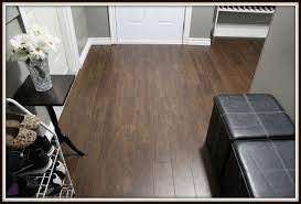 Laminate Flooring Garage Floor Plans Costco Laminate Flooring Looks Cool For Your Floor