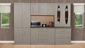kitchen furniture catalog henley 3 kitchen scheme 1 jpg