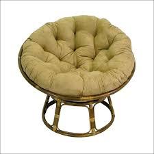 rocking chair seat cushion rocking chair pads designs rocking