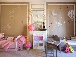Idee Deco Chambre Enfant Mixte Couleur Chambre Enfant Mixte 10 Idee Deco Chambre Enfant Mixte