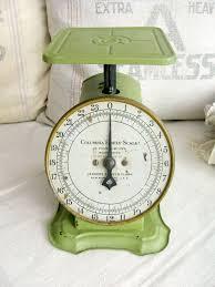 Vintage Kitchen Scales Vintage Kitchen Scales For Sale Nice Kitchen Cabinets