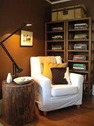 four steps for adding your mom cave retreat devine decorating
