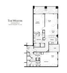 lawai beach resort floor plans westin kaanapali ocean resort villa timeshare for sale advantage