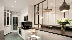 poser sa cuisine poser une fenetre de toit 12 comment installer une verri232re