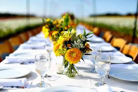 farm to table dinner it s about to be cold again and you need a farm to table dinner on a