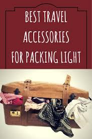 Amazon Travel Items 14535 Best Travel Images On Pinterest Travel Travel Hacks And