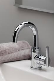 parma single handle lavatory faucet 1 2gpm wash basin taps
