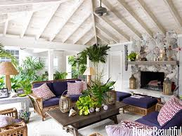 palm beach prize pulitzer in purple house beautiful exclusive