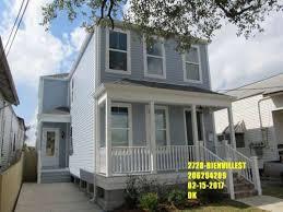 Seeking Commercial Bienville Avenue Property Owner Seeking Zoning Change To Permit