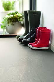 Laminate Flooring Finance Original Excellence Alpaca Slate Laminate Flooring