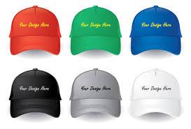sell custom hats pixopa enterprise web to print ecommerce