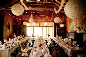 weddings at la grange quebec wedding ideas pinterest quebec
