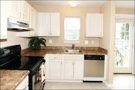 hton bay kitchen cabinets cognac hton bay designer series astechnologies info