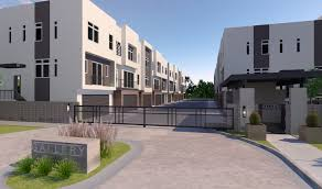 Homes For Rent In Az by New Homes In Tempe Az Homes For Sale New Home Source