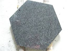 granite table tops houston granite table tops round top kitchen cut for sale nwneuro info