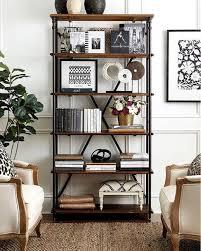 bookshelf decorations bookshelf decor bookshelf decor carolinenixonsblog rabotiq decorations