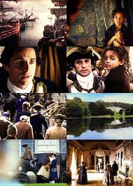 Beautiful Movie 38 Best Belle Images On Pinterest Belle Movie Period Dramas And