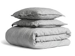 When Can Baby Have Duvet And Pillow Bedding Parachute