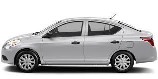 nissan tiida interior 2016 2016 nissan versa sedan reno nv nissan of reno