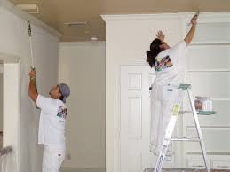 Painting House by Home Interior Paint Home Painting Ideas Interior House Painting