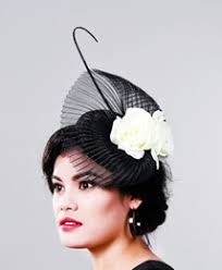 headpieces online bridal veils and headpieces online bridal veils and headpieces