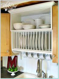 articles with kitchen dish rack nz tag glamour kitchen plate kitchen plate rack cabinet uk racks shelves dish wall shelf units choosing the right shelving
