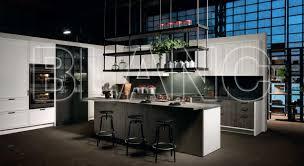 cuisine industrielle cuisine factory cuisine style industriel blanche