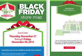 black friday maps target walmart target store map locators best buy missing product