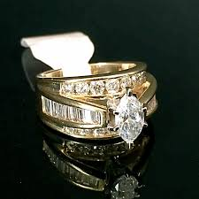 best wedding ring stores wedding rings jewelry stores near me jared engagement rings